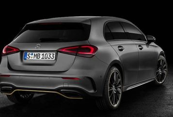 2019-Mercedes-Benz-A-Class-hatchback-European-spec77-min