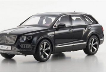 bentley-bentayga-design-series