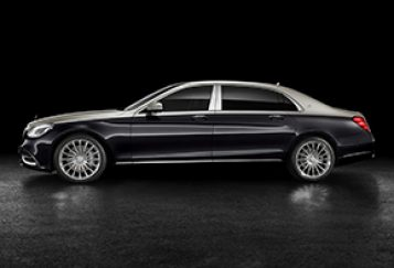 mercedes-maybach-s-class-s560-sedan-uhd-4k-wallpaper